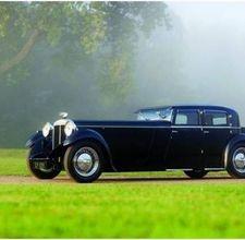 File:Daimler.jpg