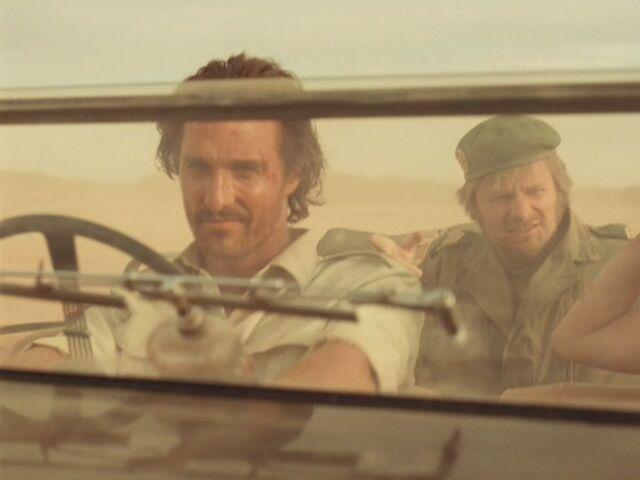 File:Matthew-McConaughey-in-Sahara-matthew-mcconaughey-13863371-1067-800.jpg