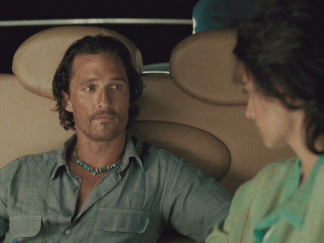 File:Matthew-McConaughey-in-Sahara-matthew-mcconaughey-13861960-1067-800.jpg