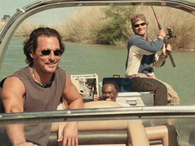 File:Matthew-McConaughey-in-Sahara-matthew-mcconaughey-13861903-1067-800.jpg