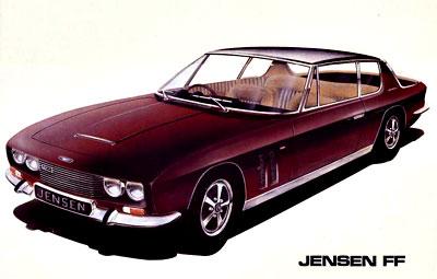 File:Jensen.jpg