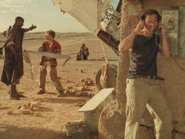 File:Matthew-McConaughey-in-Sahara-matthew-mcconaughey-13863274-1067-800.jpg