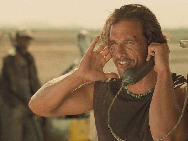 File:Matthew-McConaughey-in-Sahara-matthew-mcconaughey-13863285-1067-800.jpg