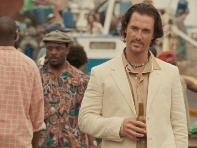 File:Matthew-McConaughey-in-Sahara-matthew-mcconaughey-13861863-1067-800.jpg