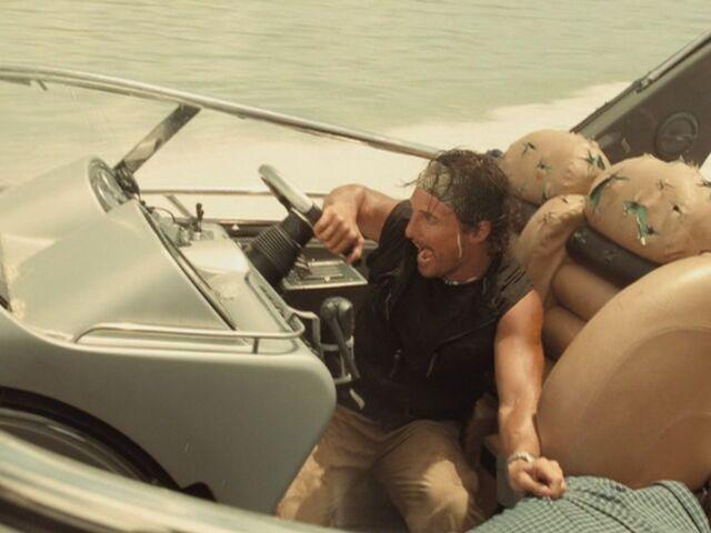 File:Matthew-McConaughey-in-Sahara-matthew-mcconaughey-13862147-1067-800.jpg