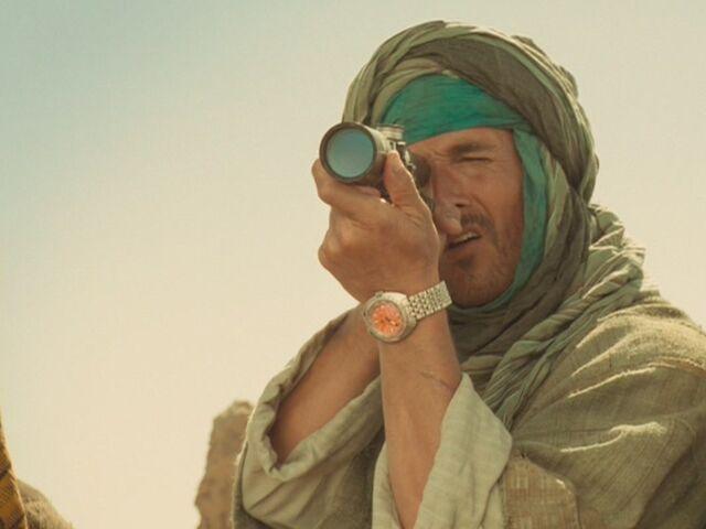 File:Matthew-McConaughey-in-Sahara-matthew-mcconaughey-13862935-1067-800.jpg