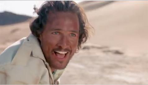 File:Matthew McConaughey.png