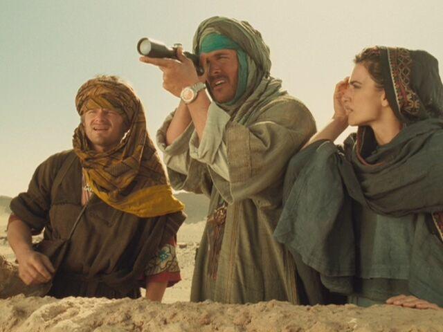 File:Matthew-McConaughey-in-Sahara-matthew-mcconaughey-13862940-1067-800.jpg
