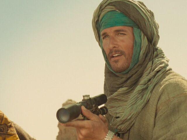 File:Matthew-McConaughey-in-Sahara-matthew-mcconaughey-13862943-1067-800.jpg