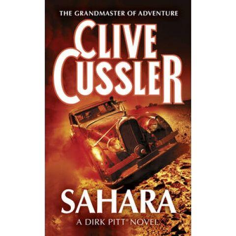 File:Sahara-Dirk-500x500.jpg