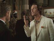 Matthew-McConaughey-in-Sahara-matthew-mcconaughey-13861492-1067-800