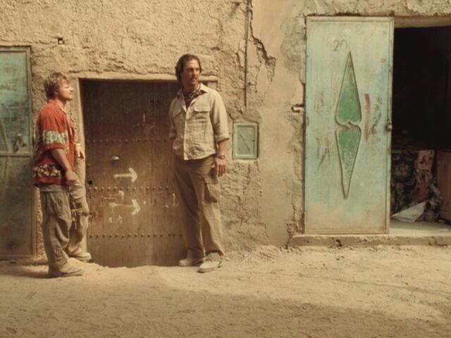 File:Matthew-McConaughey-in-Sahara-matthew-mcconaughey-13862000-1067-800.jpg