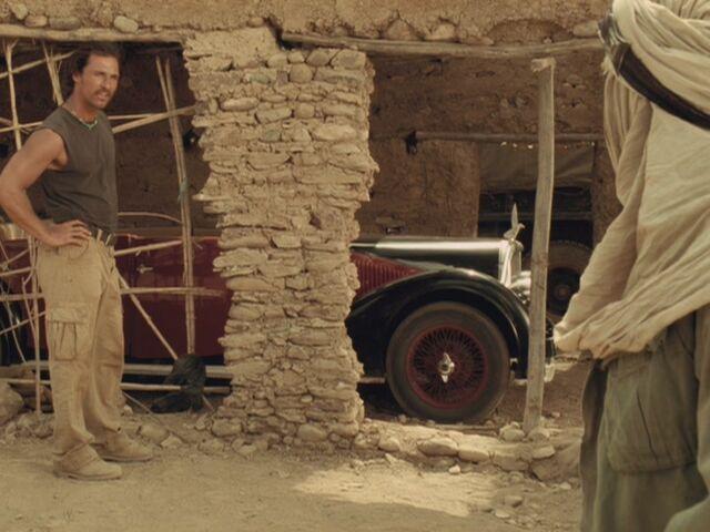 File:Matthew-McConaughey-in-Sahara-matthew-mcconaughey-13862746-1067-800.jpg
