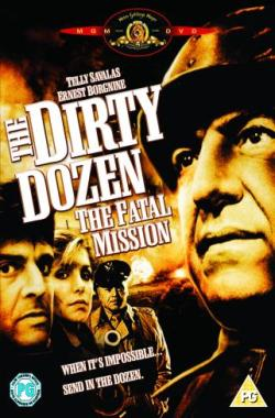 File:DirtyDozenFatalMission.jpg