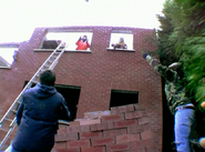 Brick throw2