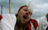 Pirate pinhead2