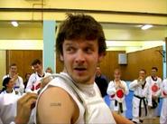Taekwondont5