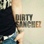 Dirtysanchezstart-1-