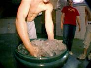 Icebucketchallenge2