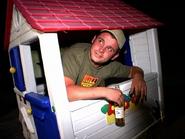 Littlepeopleinlittlehouses