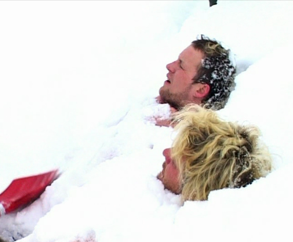 File:Snow6.png