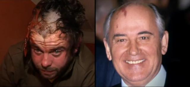 File:Gorbachev7.png