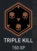 File:Triple kill.jpg