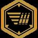 Armory (Badge)