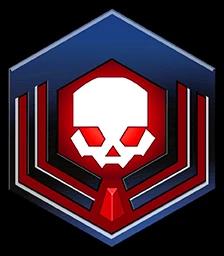File:Ranks - Elite Operative.png