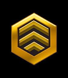 File:Ranks - Gold 5.png