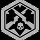 Kills Lvl 2 (Badge)