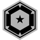 Objectives 2 (Badge)
