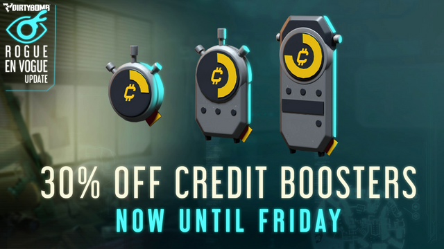 File:Rogue en Vogue Update - 30% off credit boosters.png