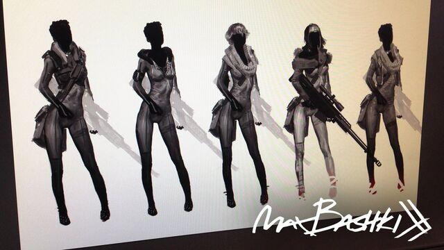 File:Max Bashki - Twitter - Sniper.jpg