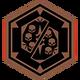 Killing Spree Ended (Badge)