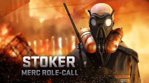 Dirty Bomb Stoker - Merc Role-Call-0