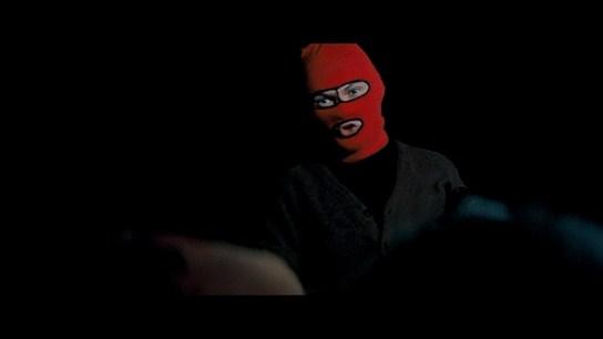 File:Scorpio Masked.jpeg