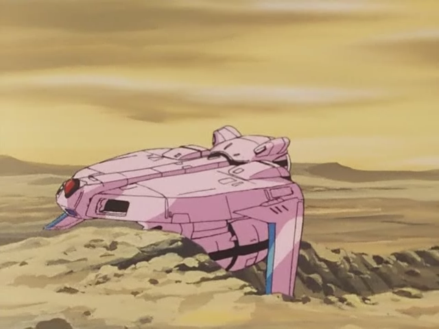 File:Dirty Pair09-Lovely Angel-crashed.png