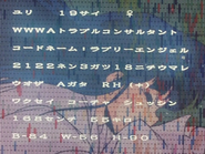 Yuri Computer Information