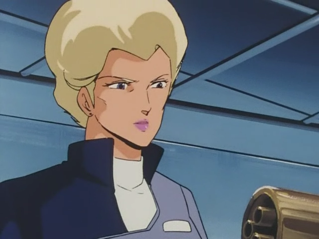 File:Dirty Pair12-010.png