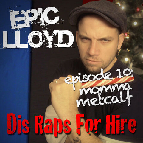 File:Dis Raps For Hire - Episode 10.jpg