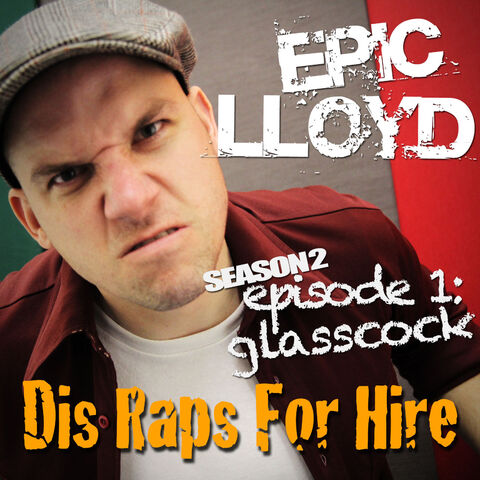 File:Dis Raps For Hire - Season 2 Episode 1.jpg