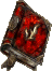 D1-Icons-Item-Tome-TomeOfFire.png