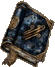 D1-Icons-Item-Tome-TomeOfSevenWinds.png