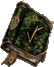 D1-Icons-Item-Tome-TomeOfElvenLore.png