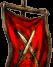 D1-Icons-Item-Banner-BannerOfBattle.png