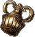 D1-Item-Potion-PotionOfFortune.png