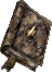 D1-Icons-Item-Tome-TomeOfEarth.png