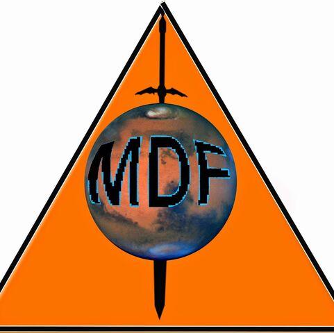 File:Mars Defense Force Logo.jpg
