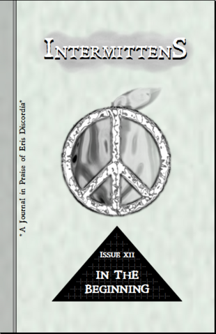 File:Imittens 12 cover.png
